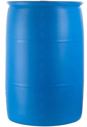 Emergency Essentials Water Barrel