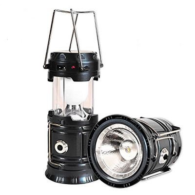 YIEASY Lantern Flashlight