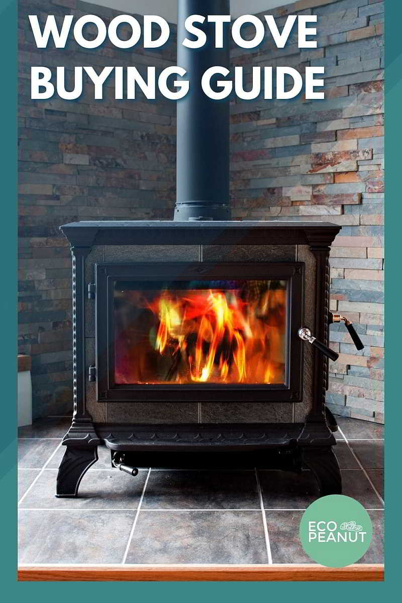 Wood Stove Buying Guide